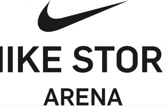 Nike Store Arena poklon bon za najuspješnije